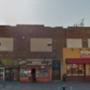 A Vornado Realty Trust és az Aurora Capital Associates a West Chelsea helyére tervezi felépíteni puccos, tíz emeletes irodaházát. A telek közvetlenül a High Line mellett található, az utca túloldalán pedig a Google New York-i főhadiszállása van. Már meg sem lepődünk azon, hogy ezt a tornyot is Rafael Vinoly tervezi a városnak.