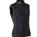 A polár mellény hasznos tud lenni hidegben, ahogyan a nadrág ez is 3990 forint.