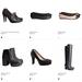H&M: Ha nem is minden található meg az üzletekben, amit a honlapon látunk.