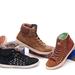CCC: Hasonló árban vannak az ősziesített, téliesített tornacipők is.