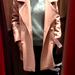 Camaïeu: pulóver -  9995 Ft helyett 4995 Ft, kabát 31295 Ft helyet 21905 Ft, nadrág 8995 Ft helyett 2695 Ft