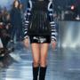H&M 2014-15 ősz-tél