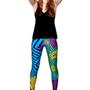 A minőségi leggingsekért 39-49 eurót (11.990-15.069 forint) kérnek a Nushinál.