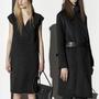 A 2014-es őszi-téli ruhák, kabátok kaphatók 50% kedvezménnyel.