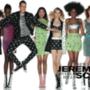 A Jeremy Scott kampány főszereplője maga Jeremy Scott.