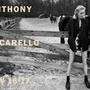 Lóval és Eva Herzigovával reklámoz a Saint Laurent ház új kreatívosa, Anthony Vaccarello is.